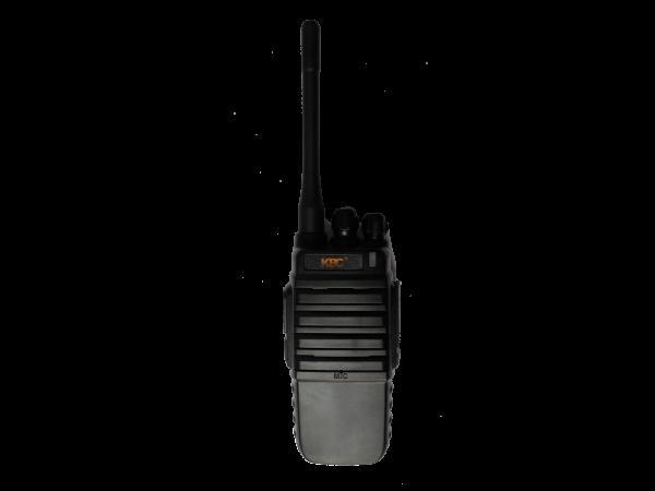 may-bo-dam-karaoke-u-100